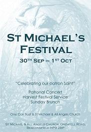 Festival Poster 2017 web