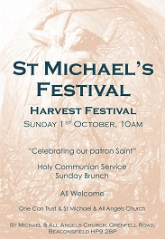 Harvest Poster 2017 web