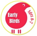 early birds