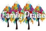 Family Praise Logo