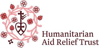 Humaniatarian Aid Relief Trust